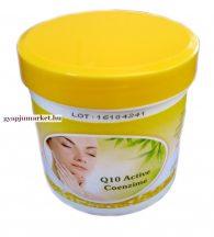 Q10 arckrém 250 ml